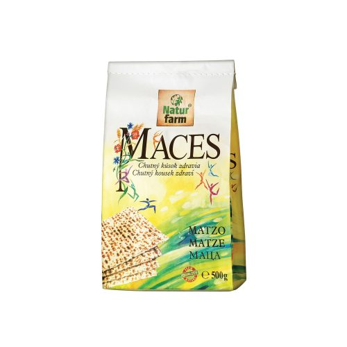 MACES - 500 g