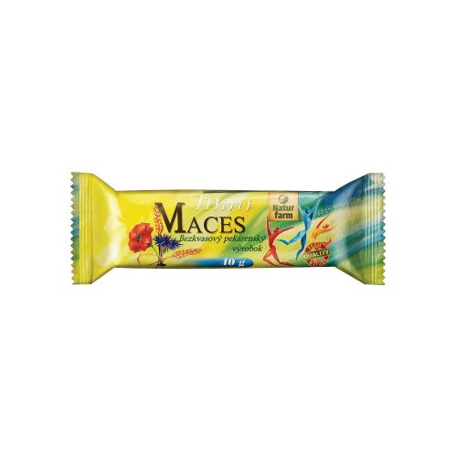 MACES MINI - 40 g