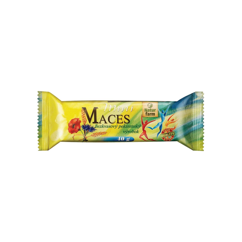 MACES MINI - 40 g