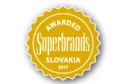 superbrands_rectangle
