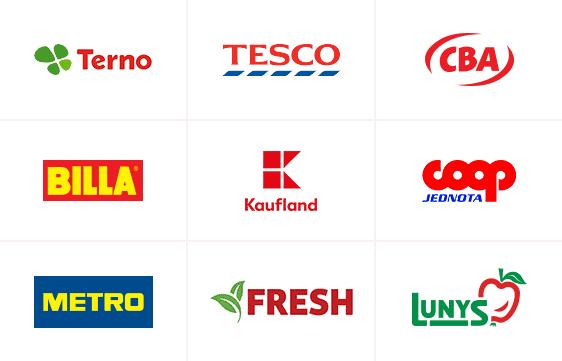 Kde môžete nakúpiť produkty Natur Farm